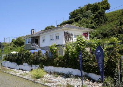 Black Shark Surf House