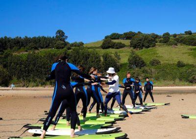 clase surf2